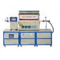 OTL-PECVD-1200三温区PECVD系统