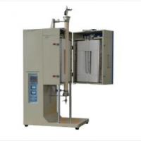 VTF-1400立式管式炉