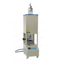 VTF-1600立式管式炉
