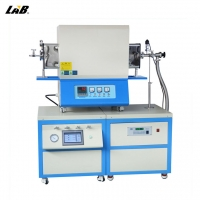 KTL-CVD-1400单温区CVD系统