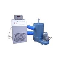 QM-DK20低温行星式球磨机