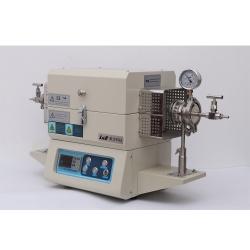 OTL1200-S迷你管式炉