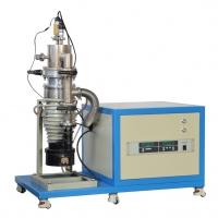 GTK150扩散泵高真空机组系统