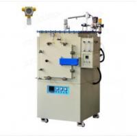 KBF1700-HAF氢气气氛炉
