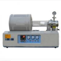 OTL1200-RTP快速升温炉