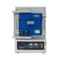 QBF-1800气氛箱式炉