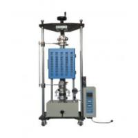 HPF1200-100真空热压炉