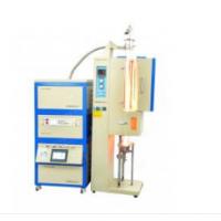 VTF-PECVD-1200立式单温区PECVD系统