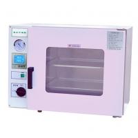 LDZF-6090真空干燥箱