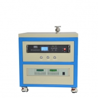 HVS620分子泵高真空机组系统