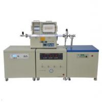 OTL-PECVD-1200 PECVD系统