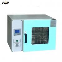 LBPG-9203A台式电热鼓风干燥箱