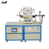 OTL-CVD-1200-S  CVD系统